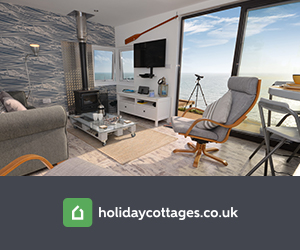 Holiday Cottages.co.uk
